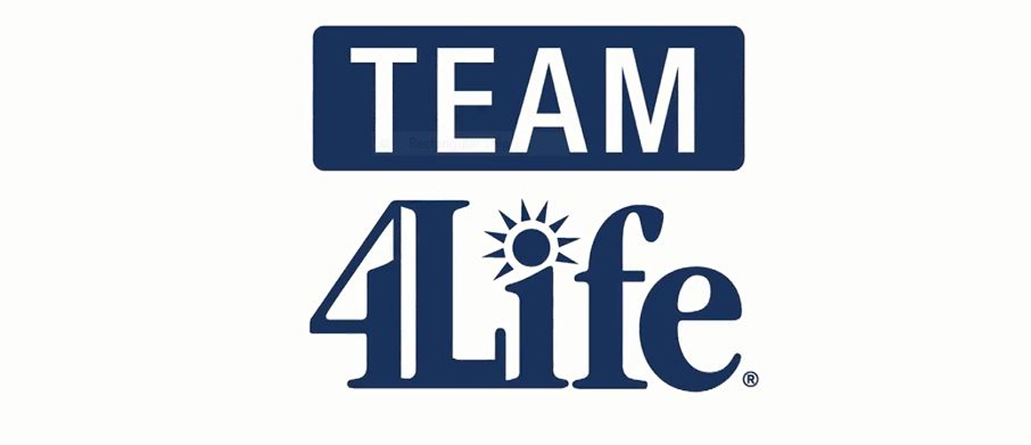 team 4life freestyle aerialist alexa devereaux team bond rh teambond4life com 4life login research 4life login en espanol