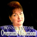 Revitalize #19 with Platinum Bonnie Taylor