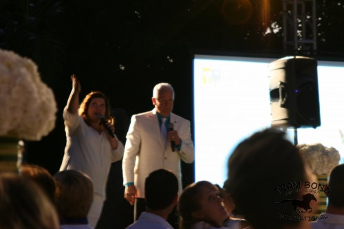2013-10-16_4LIFE_CONVENTION_PLATINUM-GOLD_DINNER 119A