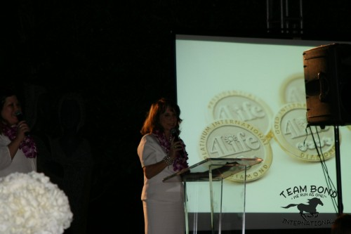 2013-10-16_4LIFE_CONVENTION_PLATINUM-GOLD_DINNER 132A