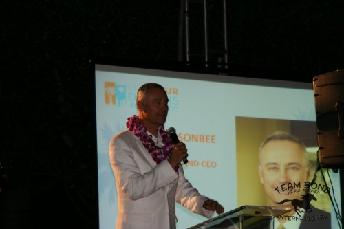 2013-10-16_4LIFE_CONVENTION_PLATINUM-GOLD_DINNER 137A