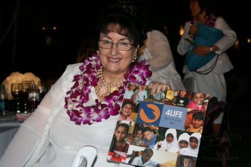 2013-10-16_4LIFE_CONVENTION_PLATINUM-GOLD_DINNER 165A