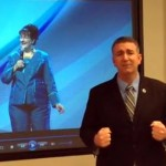 4Life Live! Staying Motivated with Bonnie Taylor, Platinum International Diamond