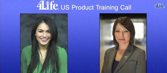4Life Product Training Call: enummi® basics with Kelly Bellerose, 4Life Director of Product Brand Development