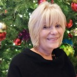 Christmas Greetings to Dr. Jase's Organization in Korea!! From GOLD Barbara Wagner