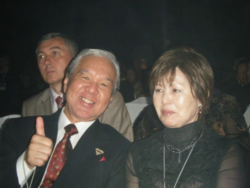 2009-05-08_4LIFE_CONVENTION 030