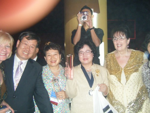 2009-05-08_4LIFE_CONVENTION 047