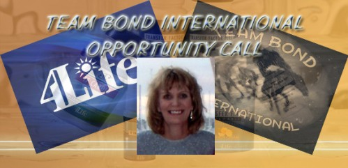 TEAM_BOND_OPPORTUNITY_CALL_KAREN_AYRES