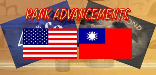 USA_TAIWAN_RANK_ADVANCEMENTS_580X280