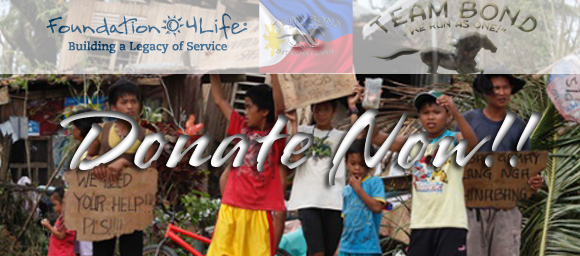 TB4L_PHILIPPINES_NEED_HELP_DONATE_NOW