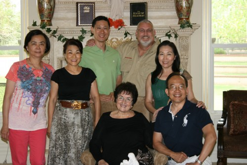 2014-07-30_TB_CHINESE_WITH_BONNIE_TAYLOR 002