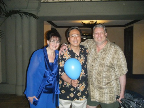 2009-05-06_4LIFE_CONVENTION 048
