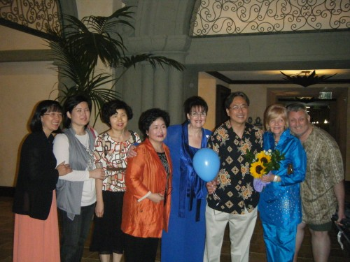 2009-05-06_4LIFE_CONVENTION 049