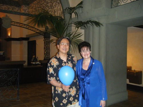 2009-05-06_4LIFE_CONVENTION 050