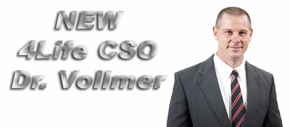 NEW_CSO_DR_VOLLMER_580X255